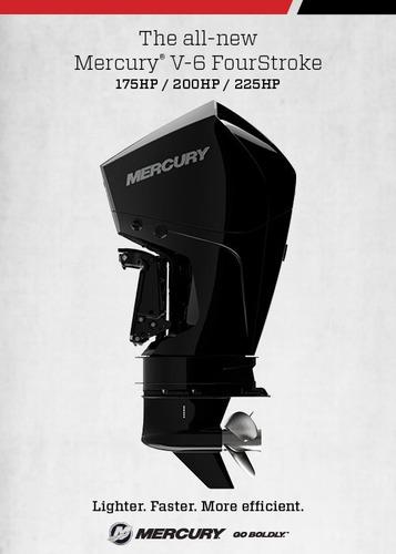 repuesto mercury
