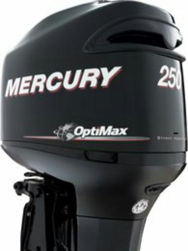 repuesto mercury   mercruiser