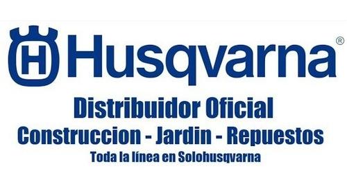 repuesto modulo ignicion husqvarna motosierra 236e 545199901