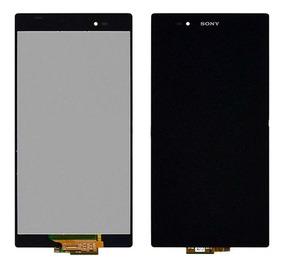bb778bae494 Pantalla Sony Z1 - Displays y LCD en Mercado Libre Argentina