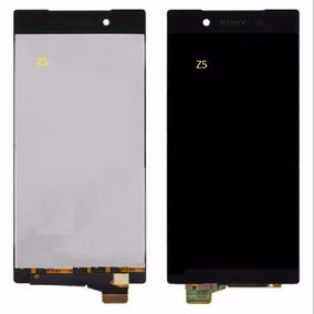92da9820c93 Touch Sony Xperia Z5 - Repuestos de Celulares en Mercado Libre Argentina