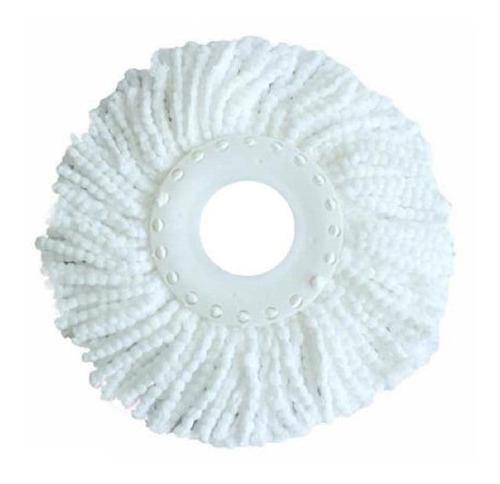 repuesto mopa microfibra balde escurridor universal 1 unidad