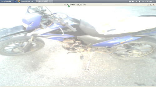 repuesto moto dt bera 200cc. año 2013