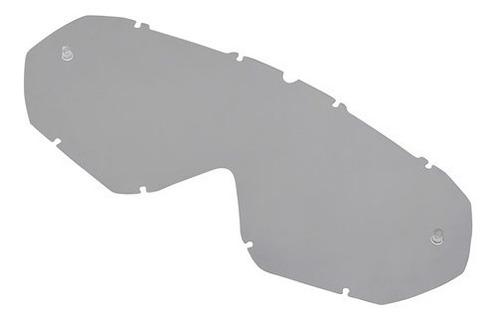 repuesto moto lente mica mx antiparra ls2 core devotobikes