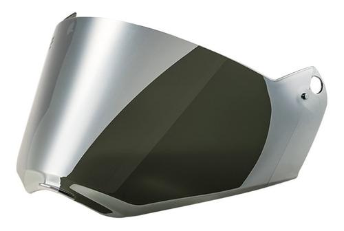 repuesto moto visor casco ls2 mx 436 pioneer devotobikes