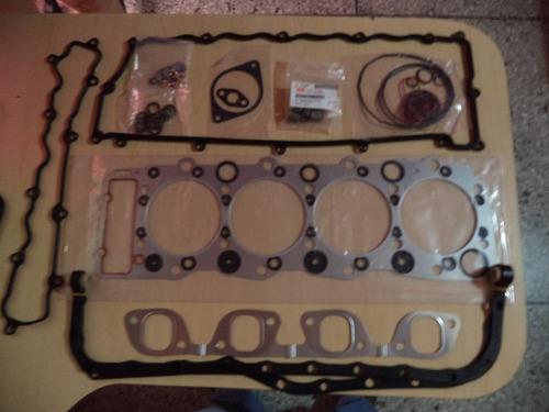 repuesto motor 4hg1 /4hf1 isuzu npr