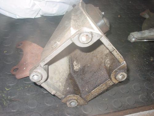 repuesto motor motor