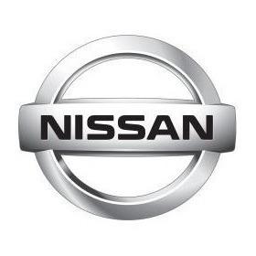 Repuesto Nissan Sentra Almera Tiida Xtrail Frontier Murano