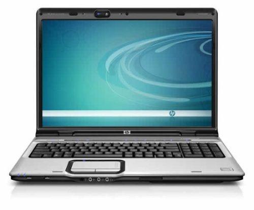 repuesto notebook hp pavillion dv9000: bahia pc express