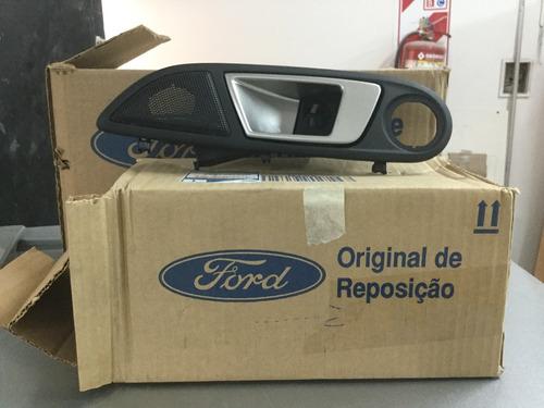 repuesto original ford ecosport manija puerta interna izq.