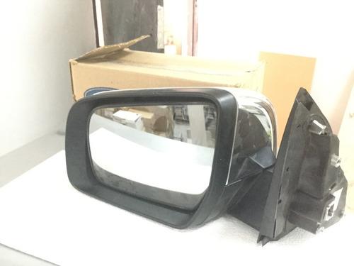 repuesto original ford ranger espejo ext izq  electrico