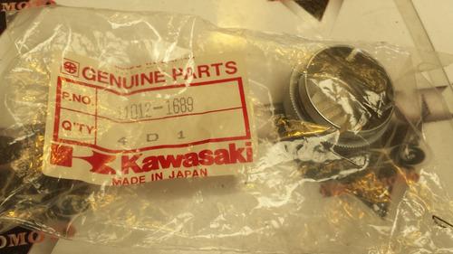 repuesto original kawasaki en450 500 vulcan part 11012 1689