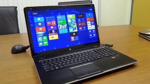 repuesto original para laptop hp envy dv6 serie 7000