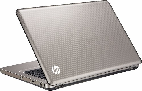 repuesto original para laptop hp g62