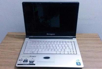 repuesto original para laptop siragon sl 6110