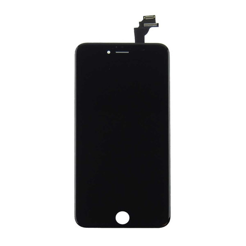 repuesto pantalla display lcd iphone 6 original instalacion