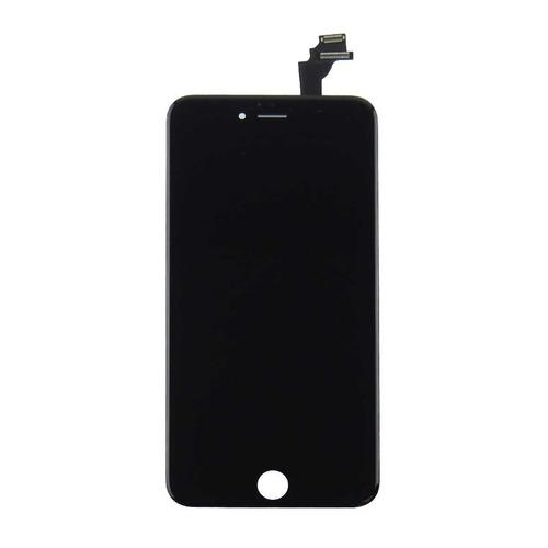 repuesto pantalla display lcd iphone 6s instalación incluida