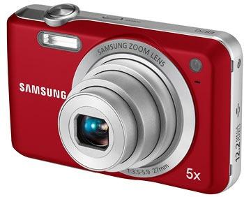 repuesto pantalla lcd samsung es78 pl20 pl21 pl100