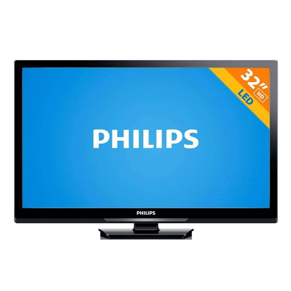 Philips 42PFL7007G/77 Smart TV Driver (2019)