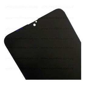 Repuesto Pantalla Módulo Display Samsung A10 A105 Movilfree