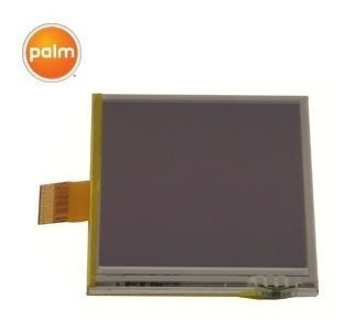 repuesto pantalla modulo palm treo 650 + touch digitalizador
