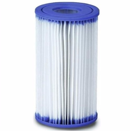 repuesto para bombas intex clase a n° 59900 filtro cartucho