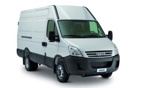repuesto para camiones iveco stralis trakker eurocargo.
