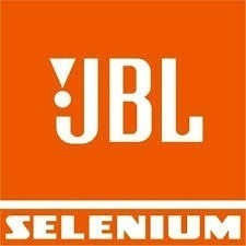 repuesto para driver jbl selenium d220ti rpd220ti hot sale