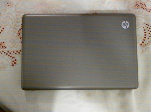 repuesto para laptop hp g62 notebook