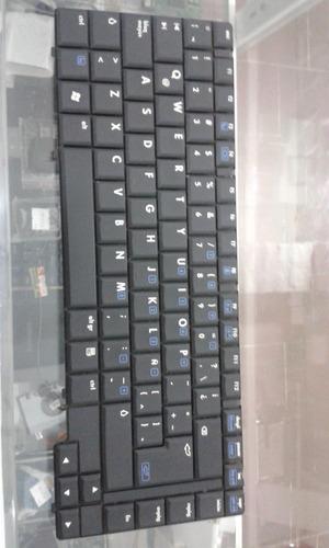 repuesto para laptop pantalla hp compaq 6710b oferta!!!