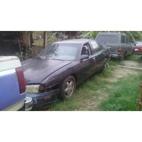 Repuesto Para Lumina Chevrolet 3100