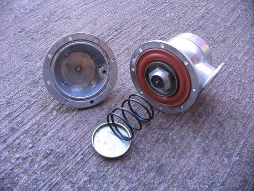 repuesto para valvula hks ssqv2 auto turbo gcp