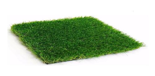 repuesto pasto sintético bandeja sanitaria premium 35 x 50cm
