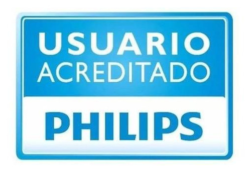 repuesto philips hq56 cuchilla cabezal afeitadora