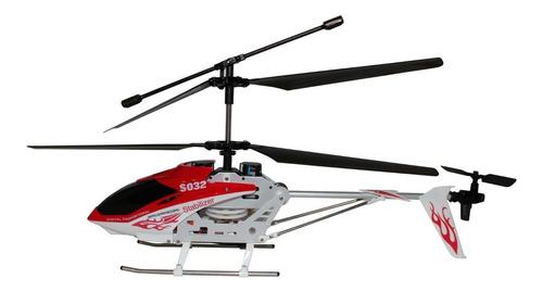 repuesto placa receptora helicópteros a rc syma s032g