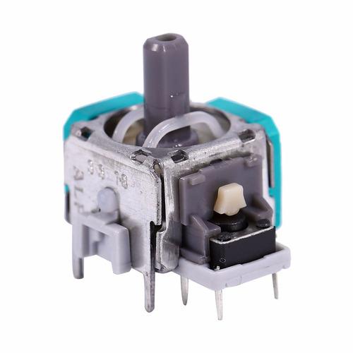 repuesto potenciometro stick joystick para control xbox one