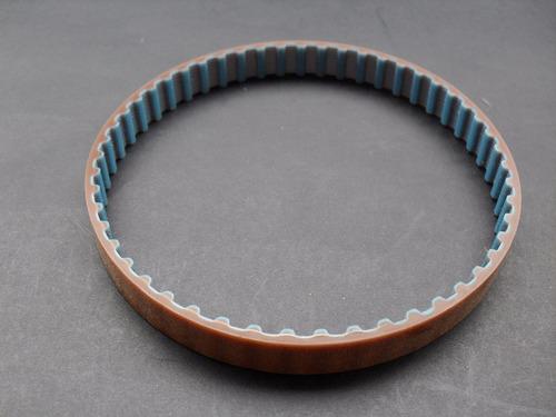 repuesto procesadora kenwood : correa dentada