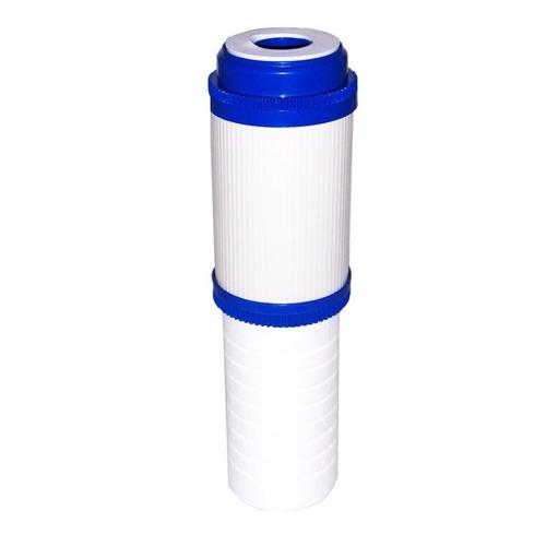 repuesto purificador agua ks elimina olor cloro bacterias