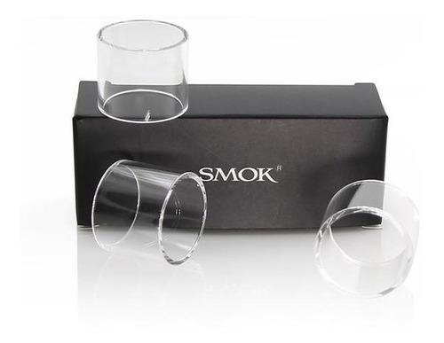 repuesto pyrex vidrio cigarro electrónico smok stick v8