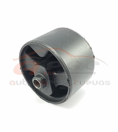 repuesto soporte motor sentra tsuru 91-13 1.6/2.0l 6307r