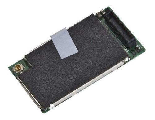 repuesto tarjeta pbc modulo wi-fi para nintendo dsi