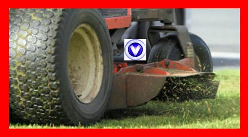 repuesto tractor pasto murray,entrega hoy!