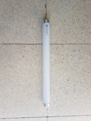 repuesto tubo 10w alic mata mosquitos