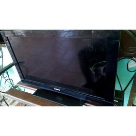 Repuesto Tv 32 Sony Kdl-32bx325