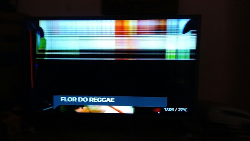 repuesto tv lg 32lb351b