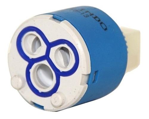 repuesto unidad monocontrol 40 mm