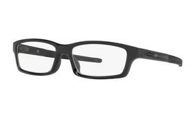 5a5500faa1 Repuestos Lentes Oakley Crosslink en Mercado Libre México