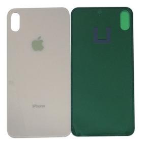 743f0304643 Iphone Xs Max - Repuestos para Celulares en Mercado Libre Chile