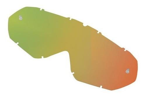 repuesto visor mica lente ls2 antiparra core devotobikes