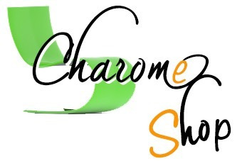 repuesto:kit8 base silla ejecutiv+hidráulic+5 regaton charom